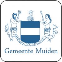 Afbeelding Gemeente Muiden
