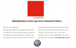 VW_schaamrood